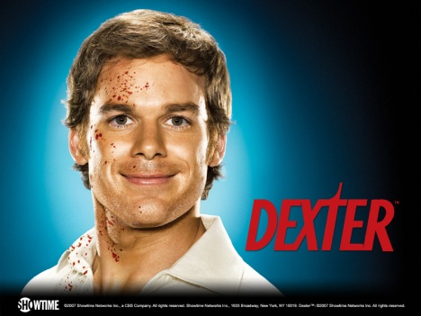 smiley-blood-splattered-dexter-photo-1