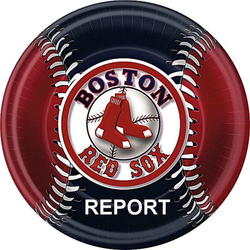 Sito di incontri Red Sox